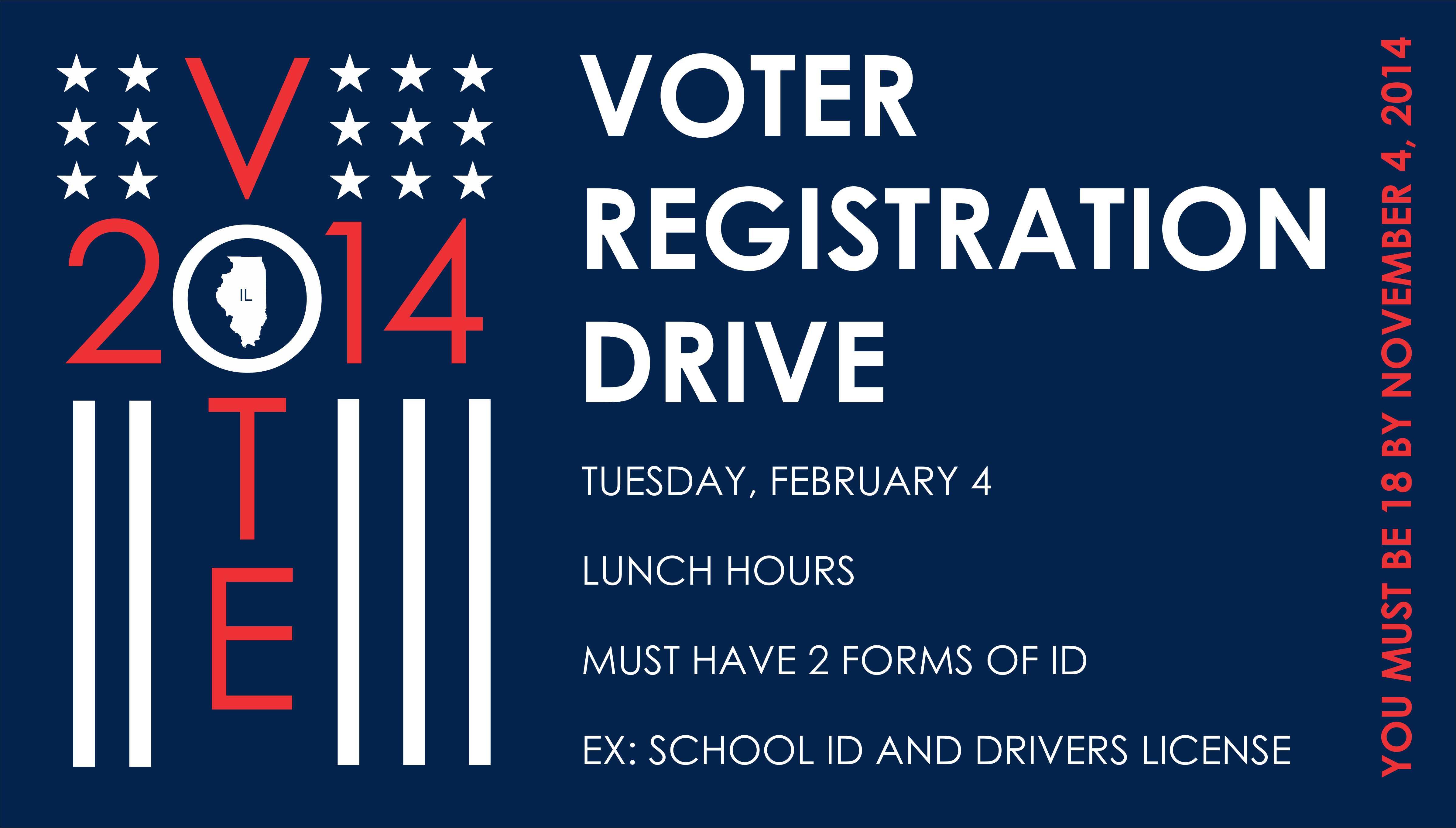 voter_registration_14